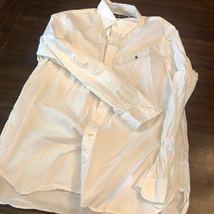 Polo Ralph Lauren Button down shirt 6